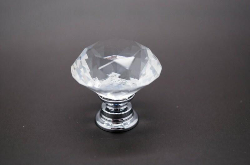 Kristalli nupit